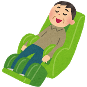 Massage_chair_2