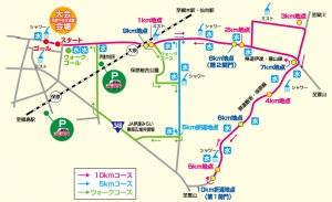 Coursemap_s