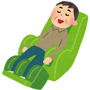 Massage_chair