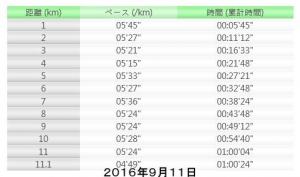 Photo_20200202171301