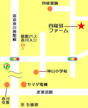 Photo_20200611191201