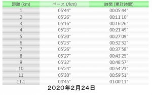 Photo_20210223164901