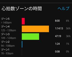Screenshot_20201222162803