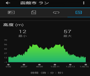 Screenshot_20210701104209