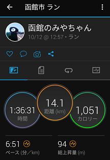 Screenshot_20211012151919